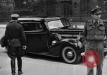Image of Major General Floyd L Parks Potsdam Germany, 1945, second 7 stock footage video 65675052715