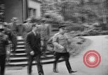 Image of Harry Truman Potsdam Germany, 1945, second 5 stock footage video 65675052716