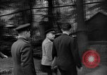 Image of Harry Truman Potsdam Germany, 1945, second 10 stock footage video 65675052716