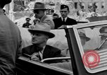 Image of Harry Truman Potsdam Germany, 1945, second 5 stock footage video 65675052718