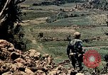 Image of 1st Battalion 1st Marines Naha Okinawa Ryukyu Islands, 1945, second 4 stock footage video 65675052726