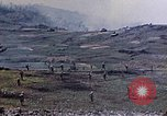 Image of K Company 3rd Battalion 1st Marine Regiment Okinawa Ryukyu Islands, 1945, second 3 stock footage video 65675052742