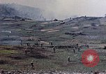 Image of K Company 3rd Battalion 1st Marine Regiment Okinawa Ryukyu Islands, 1945, second 11 stock footage video 65675052742
