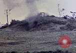 Image of K Company 3rd Battalion 1st Marine Regiment Okinawa Ryukyu Islands, 1945, second 3 stock footage video 65675052746