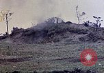 Image of K Company 3rd Battalion 1st Marine Regiment Okinawa Ryukyu Islands, 1945, second 5 stock footage video 65675052746