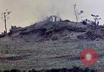Image of K Company 3rd Battalion 1st Marine Regiment Okinawa Ryukyu Islands, 1945, second 7 stock footage video 65675052746