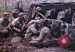 Image of 1st Marine Division Okinawa Ryukyu Islands, 1945, second 7 stock footage video 65675052747