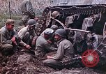 Image of 1st Marine Division Okinawa Ryukyu Islands, 1945, second 8 stock footage video 65675052747