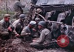 Image of 1st Marine Division Okinawa Ryukyu Islands, 1945, second 9 stock footage video 65675052747
