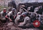 Image of 1st Marine Division Okinawa Ryukyu Islands, 1945, second 10 stock footage video 65675052747
