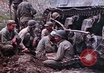 Image of 1st Marine Division Okinawa Ryukyu Islands, 1945, second 11 stock footage video 65675052747