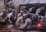 Image of 1st Marine Division Okinawa Ryukyu Islands, 1945, second 12 stock footage video 65675052747
