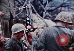 Image of 1st Marine Division Shuri Okinawa Ryukyu Islands, 1945, second 3 stock footage video 65675052753
