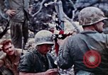Image of 1st Marine Division Shuri Okinawa Ryukyu Islands, 1945, second 11 stock footage video 65675052753