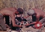 Image of 2nd Battalion 22nd Marine Regiment Okinawa Ryukyu Islands, 1945, second 7 stock footage video 65675052757