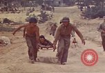 Image of 2nd Battalion 22nd Marines Okinawa Ryukyu Islands, 1945, second 2 stock footage video 65675052758
