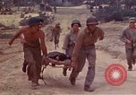 Image of 2nd Battalion 22nd Marines Okinawa Ryukyu Islands, 1945, second 3 stock footage video 65675052758