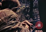 Image of US Marines Okinawa Ryukyu Islands, 1945, second 3 stock footage video 65675052762