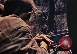 Image of US Marines Okinawa Ryukyu Islands, 1945, second 4 stock footage video 65675052762