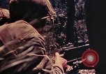 Image of US Marines Okinawa Ryukyu Islands, 1945, second 6 stock footage video 65675052762