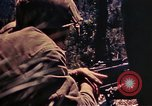 Image of US Marines Okinawa Ryukyu Islands, 1945, second 7 stock footage video 65675052762