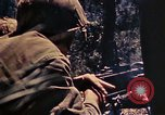 Image of US Marines Okinawa Ryukyu Islands, 1945, second 8 stock footage video 65675052762