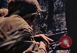 Image of US Marines Okinawa Ryukyu Islands, 1945, second 9 stock footage video 65675052762