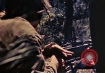 Image of US Marines Okinawa Ryukyu Islands, 1945, second 10 stock footage video 65675052762