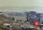 Image of 22nd Marine Regiment Naha Okinawa Ryukyu Islands, 1945, second 12 stock footage video 65675052769