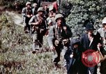 Image of 3rd Battalion 22nd Marine Regiment Okinawa Ryukyu Islands, 1945, second 8 stock footage video 65675052777