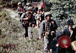 Image of 3rd Battalion 22nd Marine Regiment Okinawa Ryukyu Islands, 1945, second 9 stock footage video 65675052777