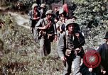 Image of 3rd Battalion 22nd Marine Regiment Okinawa Ryukyu Islands, 1945, second 10 stock footage video 65675052777