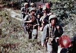 Image of 3rd Battalion 22nd Marine Regiment Okinawa Ryukyu Islands, 1945, second 11 stock footage video 65675052777
