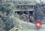Image of Japanese radar equipment Okinawa Ryukyu Islands, 1945, second 2 stock footage video 65675052778