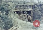 Image of Japanese radar equipment Okinawa Ryukyu Islands, 1945, second 3 stock footage video 65675052778