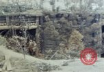 Image of Japanese radar equipment Okinawa Ryukyu Islands, 1945, second 6 stock footage video 65675052778