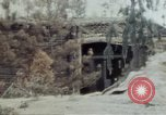 Image of Japanese radar equipment Okinawa Ryukyu Islands, 1945, second 10 stock footage video 65675052778