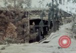Image of Japanese radar equipment Okinawa Ryukyu Islands, 1945, second 11 stock footage video 65675052778