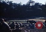 Image of 1st Marine Regiment Okinawa Ryukyu Islands, 1945, second 1 stock footage video 65675052781