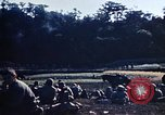 Image of 1st Marine Regiment Okinawa Ryukyu Islands, 1945, second 2 stock footage video 65675052781