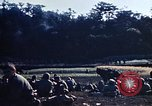 Image of 1st Marine Regiment Okinawa Ryukyu Islands, 1945, second 3 stock footage video 65675052781