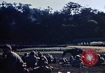 Image of 1st Marine Regiment Okinawa Ryukyu Islands, 1945, second 5 stock footage video 65675052781