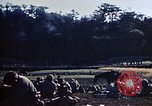 Image of 1st Marine Regiment Okinawa Ryukyu Islands, 1945, second 9 stock footage video 65675052781