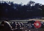 Image of 1st Marine Regiment Okinawa Ryukyu Islands, 1945, second 10 stock footage video 65675052781