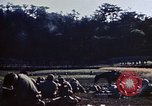 Image of 1st Marine Regiment Okinawa Ryukyu Islands, 1945, second 11 stock footage video 65675052781