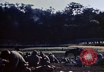 Image of 1st Marine Regiment Okinawa Ryukyu Islands, 1945, second 12 stock footage video 65675052781