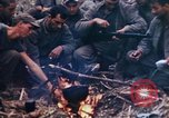 Image of 6th Marine Division Okinawa Ryukyu Islands, 1945, second 5 stock footage video 65675052783