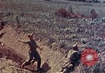 Image of Marines Okinawa Ryukyu Islands, 1945, second 4 stock footage video 65675052787