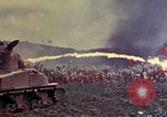 Image of United States Marines Okinawa Ryukyu Islands, 1945, second 5 stock footage video 65675052788