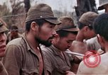 Image of United States Marines Okinawa Ryukyu Islands, 1945, second 5 stock footage video 65675052789